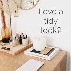 KK Instagram Tips & Tricks Template-02.p