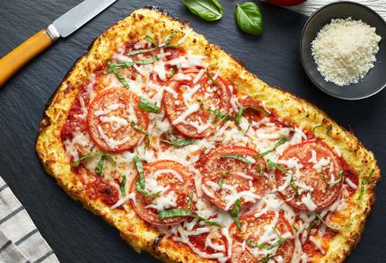 Cauliflower-Pizza_BE.jpg