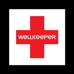 WellKeeper.png