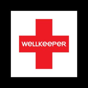 WellKeeper