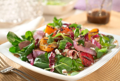 Salad - 2.jpg