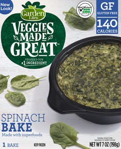 SpinachBake.png