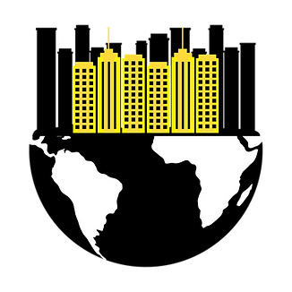 40� global building consumption-02.png