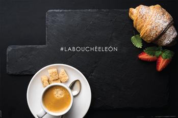LA BOUCHEE FB LAYOUTS-12.png