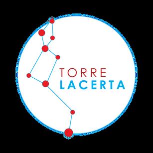 Torre Lacerta logo-01.png