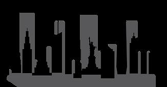 nyc skyline-03.png