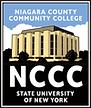 Niagara SBDC.png