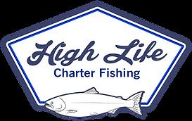 Westport, WA Charter Fishing Trips