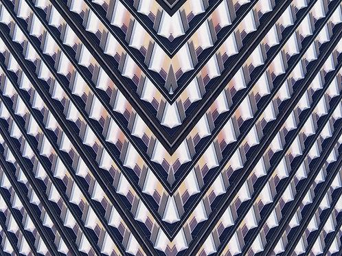Optica 2 (20x16)