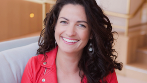 58. How to Ask for a Raise w/ Confidence! with Meggie Palmer