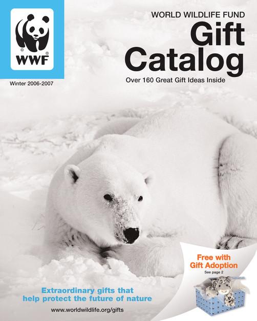 WWF 07 cover.jpg