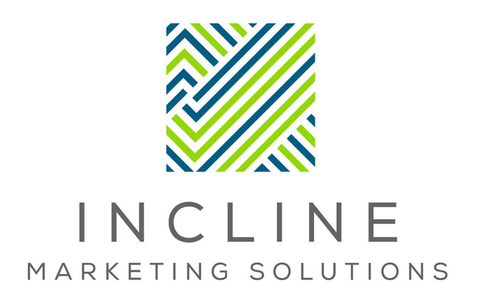 Incline logo.jpg