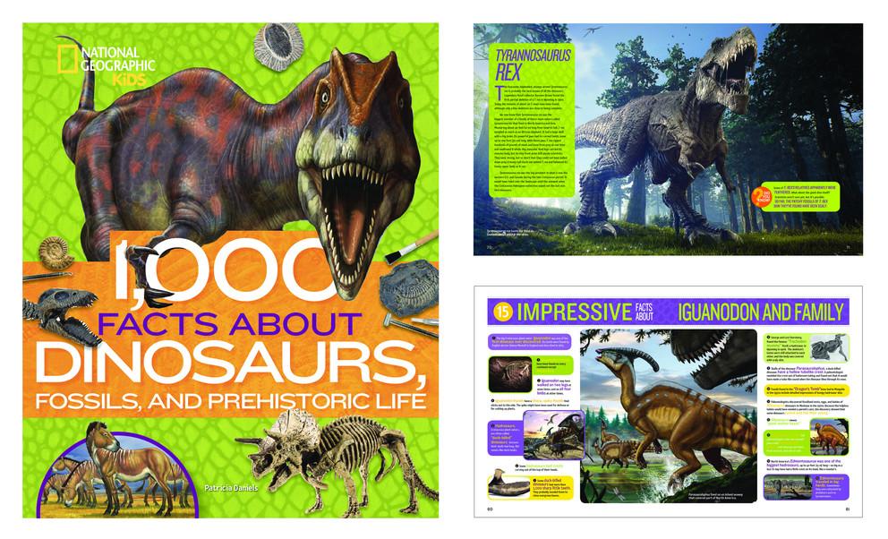 Natgeo Dino book.jpg