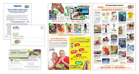 ADA 2 Cents Membership Package.jpg