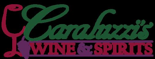 Caraluzzi Logo