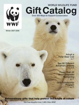 WWF 06 cover.jpg