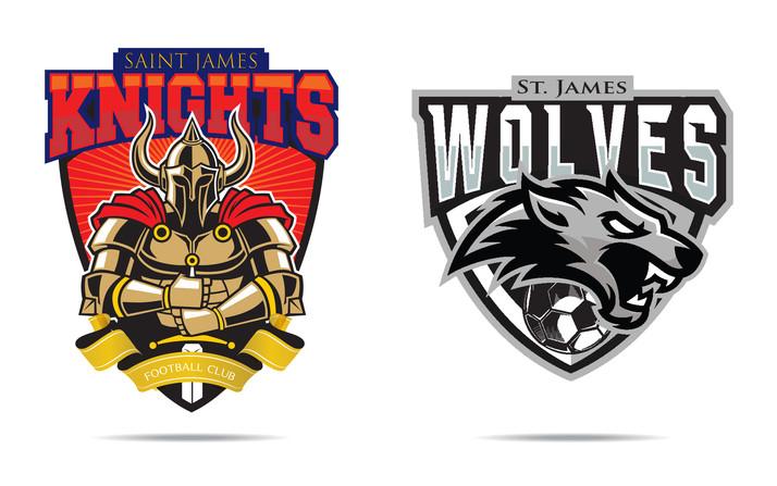 Bruce Team Logos.jpg