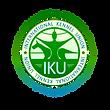 Логотип ИКУ.png