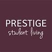 prestige-student-living.png