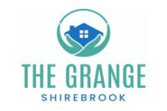 Grange ShireBrook