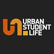urbanlife.png