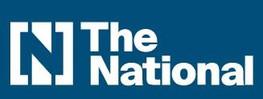 The National (UAE)