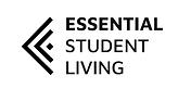 EssentialStudentLife.PNG