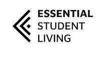 EssentialStudentLife.PNG
