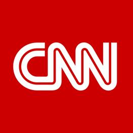 CNN IBN