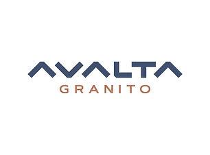 Final Avalta Granito Logo-page-001.jpg