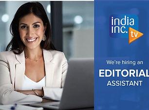 indiainc_edited.jpg