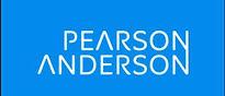Pearson Anderson