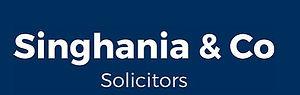 Singhania Law