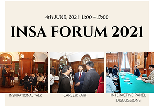 INSA Forum 2021 Horizontal.png