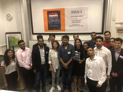 Urban Naxals Book Launch