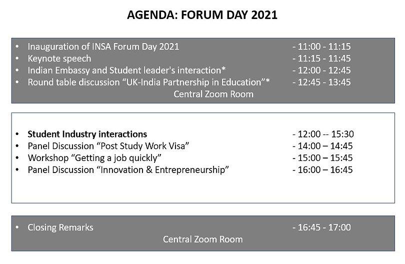 ForumDay-Agenda-Full.JPG