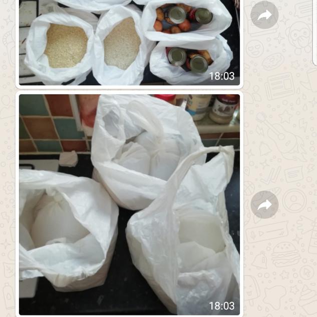 WhatsApp Image 2020-04-23 at 12.04.52.jp