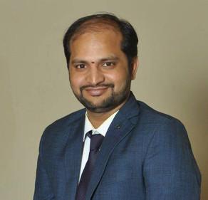 Kishore Dattu