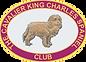 club badge.png
