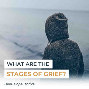 what-are-the-stages-of-grief-balanced-wheel- (_thumbnail).jpeg