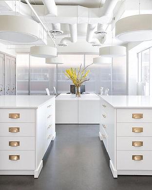 SVB Kitchen.jpg