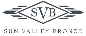 SUN VALLEY BRONZE