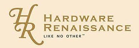 Hardware Ren logo new.jpg