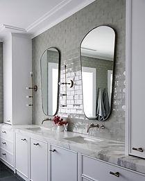 SVB Bathroom 2.jpg