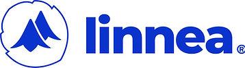 linnea-logo.jpg