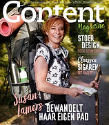 01_CONTENT32 Cover.jpg
