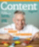 COVER 37 ContentMagazine.jpg