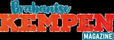 Logo Brabantse Kempen
