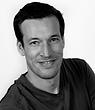 Ralf van der Burgt