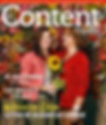 CONTENT33.jpg